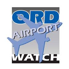 Ord Airport Map Ord Airport Watch Map Locations