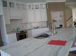 Kitchen Cabinets Vermont Danby Marble Vermont Danby Montclair Marble U2013 Love This