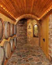 Cellar Ideas 49 Best Wine Cellar Painting Ideas Images On Pinterest Wine