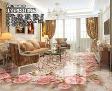compare prices on flooring tile patterns shopping buy low