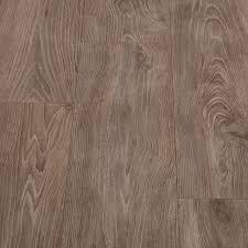 egger vintage acacia laminate flooring egger laminate