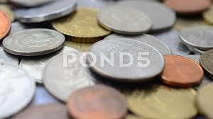best 25 pound money ideas on pinterest deals dollar store