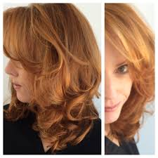 high and low highlights for hair pictures formula how to strawberry blonde with high lowlights career
