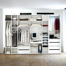 Wall Cupboards For Bedrooms Wardrobes Wall Wardrobes Prices Wardrobes Design Pictures