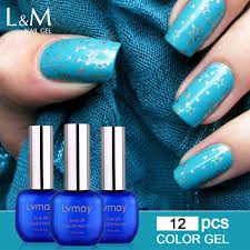 popular best nail polishes buy cheap best nail polishes lots from