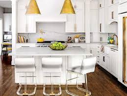 kitchen design details kitchen design decor ideas southern living
