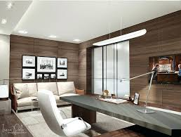 home office interior design ideas home office interior design home office interior design home