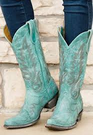 womens boots expensive best 25 ankle cowboy boots ideas on rodeo houston
