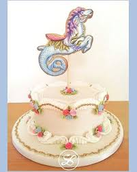 Royal Icing Decorations For Cakes 1926 Best Lambeth Nirvana Royal Icing Collars Stringwork Images