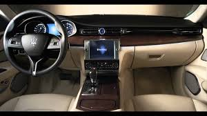 ghibli maserati interior photo collection maserati interior widescreen wallpaper