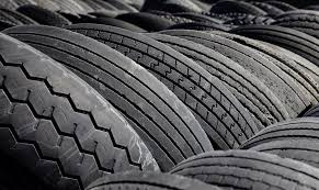 light truck parts kalamazoo mi used tires for sale kalamazoo mi light truck parts