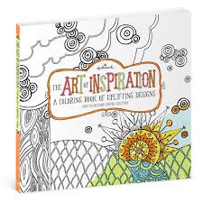 thanksgiving puzzles for adults the art of inspiration uplifting designs coloring book for adults
