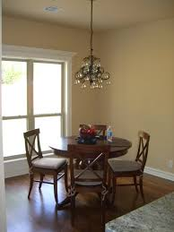 Lighting Above Kitchen Table by Ceiling Fan Over Kitchen Table Pendant Lighting High Size Of