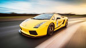 Lamborghini Gallardo Drift - supercar u0026 drift car photo gallery drift limits