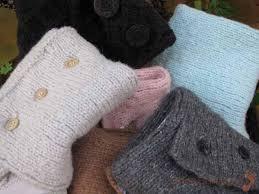 womens ugg lattice boots ugg australia knit lattice cardy charcoal womens boot