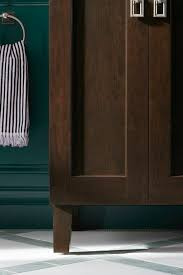 Kohler Poplin Vanity 45 Best Bathroom Vanities Images On Pinterest Bathroom Vanities