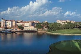 3 Bedroom Hotels In Orlando 3 Bedroom Villas In Orlando Water Park Hotels Orlando