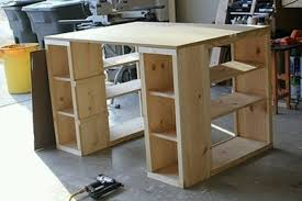 Diy Craft Desk With Storage Craft Desk With Storage Yahoo Image Search Results Craft Desk
