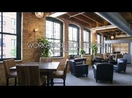 Minneapolis Interior Designers by Award Winning Commercial Interior Design Workplace Design