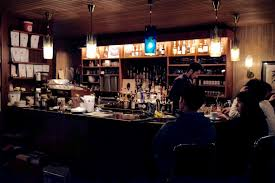 the definitive guide to guest bartending shifts during singapore