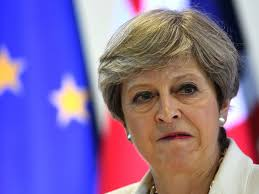 may plays her part in the strange death of free speech in europe