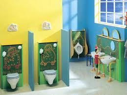 Bathroom Rugs For Kids - bathroom tile designs mirrors for sale sink clogged sets kids