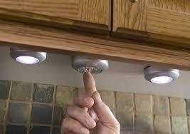 battery under cabinet lighting kitchen home design ideas delightful battery under cabinet lighting kitchen 16 with battery under cabinet lighting kitchen part 5
