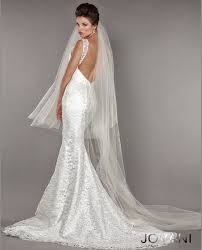 wedding dresses images and prices jovani wedding dresses prices di candia fashion
