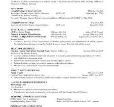 leadership skills resume exles resume template awful leadershipills exles beautiful in