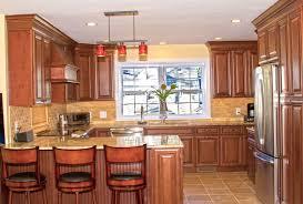 chinese kitchen cabinet chinese kitchen cabinets hbe kitchen