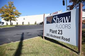 Badcock Lake Worth Fl by Shaw Industries Investigating After Worker U0027s Death Ga Fl News