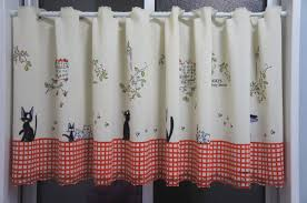 norenyasan rakuten global market mid size cafe curtains cafe