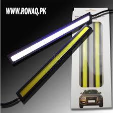 car led lights for sale car led daytime running light in pakistan