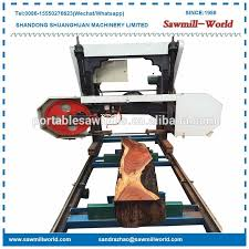 Woodworking Machinery Suppliers South Africa by Woodworking Machinery Sale In Kenya Woodworking Machinery Sale In