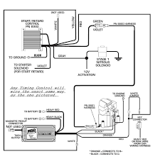 mallory ignition wiring diagram gooddy org