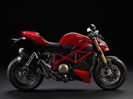 ducati monster 696 motorcycles pinterest monster 696 ducati