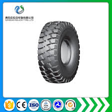 used scraper tires used scraper tires suppliers and manufacturers