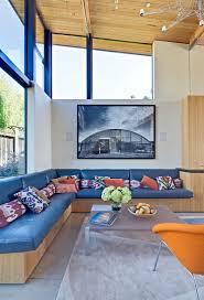 stinson beach house by wa design california