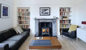 livingroom com best of living room ideas cozy