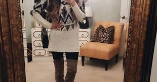 knit picks black friday sale black friday sale picks mia mia mine waysify top picks for fall