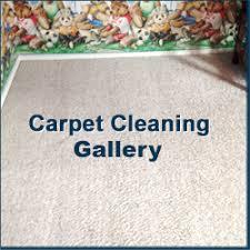 Dallas Carpet Repair Carpet Repair Dallas Fort Worth Texas Dalworth Clean