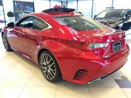 lexus rc touchup paint codes image galleries brochure and tv