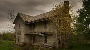 Beautiful Abandoned Places by Photographer Captures U0027hauntingly Beautiful U0027 Abandoned Homes