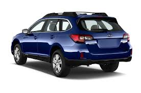 green subaru outback 2018 2017 subaru outback reviews and rating motor trend