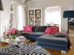 homey design apartment decor contemporary decoration apartment