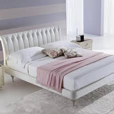 Contemporary Bed Frames Uk Modern Designer Beds Latest Unique Beds Uk Robinsons Beds