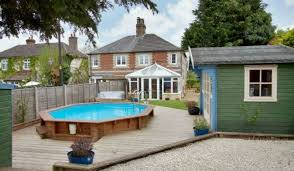 house with pools homes with swimming pools for less than 500k zoopla