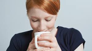 coffee health benefits how coffee might save your life