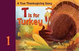 true meaning thanksgiving t h e b o o k d i a r i e s 14 fun and festive children u0027s