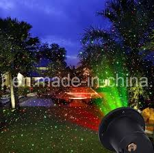 cheapest christmas outdoor lights decorations china cheap outdoor christmas laser lights laser walmart christmas